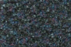 Confetti Gray